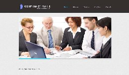 Matrix Infosoft, Website Designing and Development Company in India